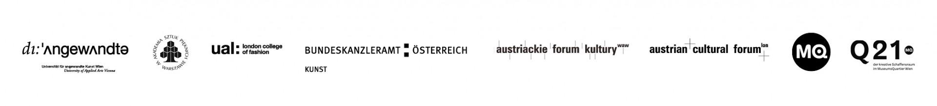 Transfashional Vienna